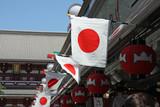 Japon - 231383212