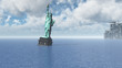 After Desaster New York