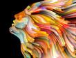 Processing Inner Palette