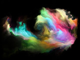 Inner Life of Color Motion - 231400600