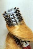 Włosy - 231406801