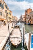 Venice - 231492204