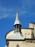 Köln - St. Maria im Kapitol - 231514208