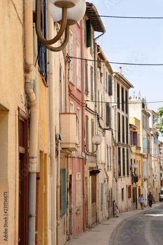ville de Perpignan - 231516671