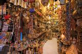 lamparas y decoración en marrakech - 231521600
