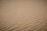 Sable du désert - 231526020