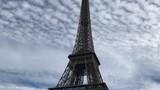 Paris - Tour Eiffel - 231540060