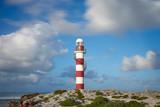 Faro punta cancun - 231551079