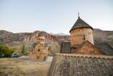 Noravank monastery from 13th century, Armenia - 231553208