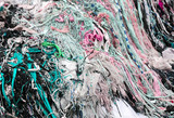 Textile waste a major polluter in Southeast Asia