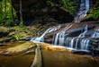 Empress Falls - 231633651