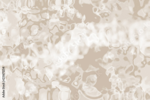 Abstract background, colorful illustration - 231671254