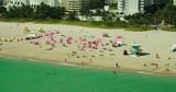 Pink on Miami Beach - 231709237