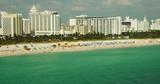 Tourists on the beach - 231711482