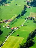 farm - 231712809