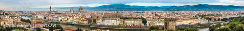 florence - firenze - italy - 231713291