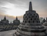 Borobudur - 231720076
