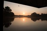 Sonnenuntergang Sonnenaufgang - 231727061