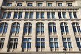Immeuble parisien - 231728830
