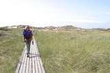 Weg zum Strand - 231739813
