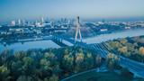 Fotografia z drona © Piotr