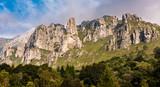 Grigna  - mountain landscape - 231753010