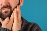 zahnschmerzen - 231763453