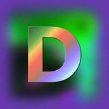 Tekstura D