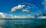 Perfect rainbow  - 231769678