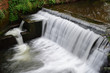 Waterfall in Lyme regis - 231776461