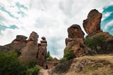 Belogradchik Rocks - 231798672