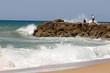 Europe Portugal Algarve plages vacances familles seniors detentes loisirs été