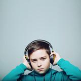 Listen to music - 231836235