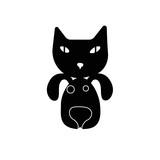 cat dog - 231855841