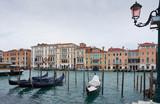 Venise - 231857448