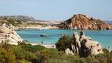 Strandtotale Korsika - 231863818