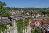 Tübingen, Germany © analuciasilva