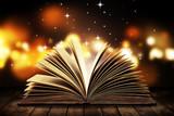 book - 231871003
