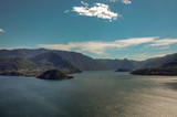 Lago di Como - 231905869