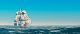 Sailing old - 231906003