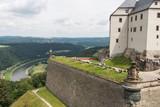 A castle near Dresden - 231908259
