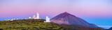 Canary Islands - Tenerife - Astrophysical Observatory Teide - 231910618