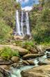 Cachoeira - 231935408