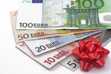 euronoten - 231948665