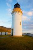 Bressay Lighthouse, Bressay, Shetland, Scotland, UK. - 231958657
