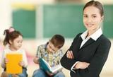 Teacher. - 231988273