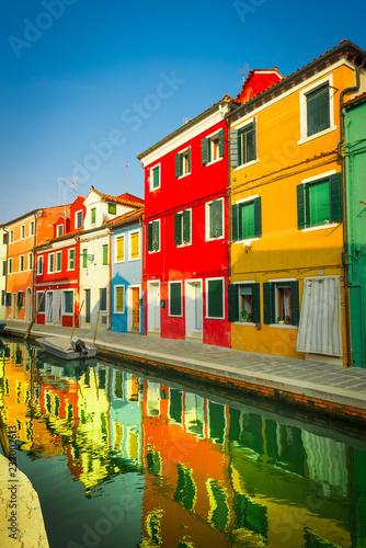 Venecia, Venezia una bela ciudad turística y cultural.
