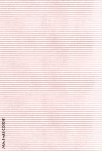 春 和紙 年賀状 背景 - 232012831
