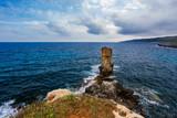 Porto Miggiano - 232037609
