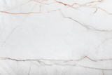 white background from marble stone texture for design - 232079239